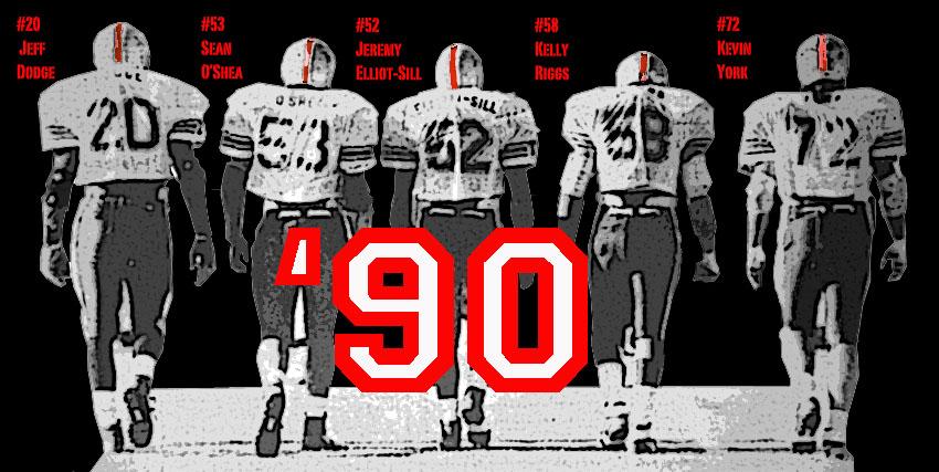 '90caps
