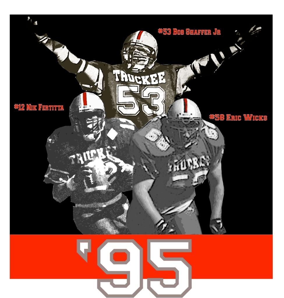 '95 logo